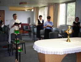 apostoladosacerdotal